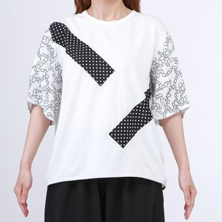 <img class='new_mark_img1' src='https://img.shop-pro.jp/img/new/icons20.gif' style='border:none;display:inline;margin:0px;padding:0px;width:auto;' />Tシャツ(レディース) 92237