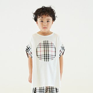 <img class='new_mark_img1' src='https://img.shop-pro.jp/img/new/icons20.gif' style='border:none;display:inline;margin:0px;padding:0px;width:auto;' />ビッグロングTシャツ 02219