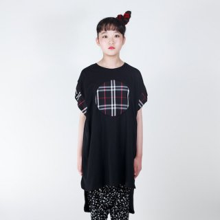<img class='new_mark_img1' src='https://img.shop-pro.jp/img/new/icons20.gif' style='border:none;display:inline;margin:0px;padding:0px;width:auto;' />ビッグロングTシャツ(レディース) 02219
