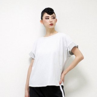 <img class='new_mark_img1' src='https://img.shop-pro.jp/img/new/icons20.gif' style='border:none;display:inline;margin:0px;padding:0px;width:auto;' />Tシャツ(レディース) 02238