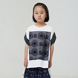 <img class='new_mark_img1' src='https://img.shop-pro.jp/img/new/icons23.gif' style='border:none;display:inline;margin:0px;padding:0px;width:auto;' />ビッグロングTシャツ(キッズ)12217