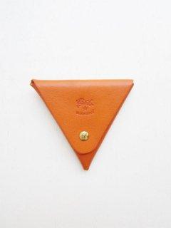 三角コインケース/5402305141*WA#IB
