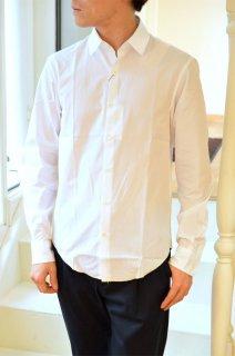 【セール36%オフ】メンズシャツ/レギュラーカラーシャツ/63017101001*CL#MC*