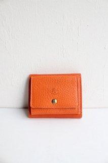 BOXコインコンパクト財布/5452404640*WA#IB