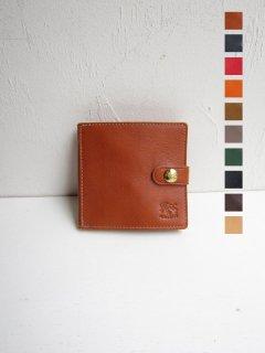 BOXコイン式財布[bw]/412228*WA#IB