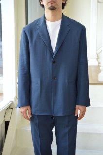 【セール40%オフ】Boxy Jacket/WM20SJK01*JK#GH*