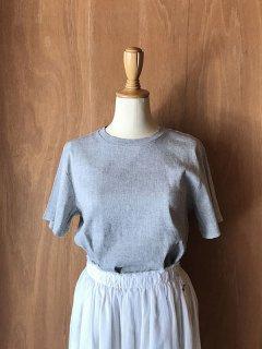 BIWA Cotton Short Sleeves/KNT212B*CS#IT