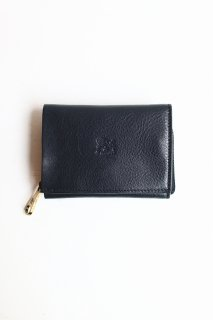 三つ折財布/54192310140*WA#IB
