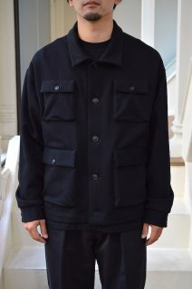 【セール30%off】Work jacket/2003-014*CL#GH