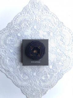flower circle(フラワーサークル)コサージュ/ YS7311*AD#IT