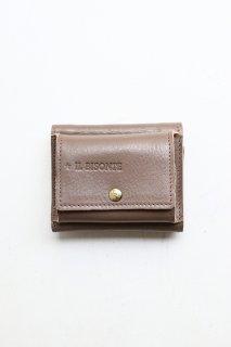 ≪2021 SS 日本限定モデル≫三つ折り財布/54212306440*WA#IB