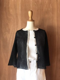 Washi Knit Cardigan/FK135*KN#IT