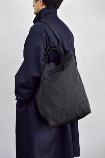 2Way Tote Bag / KS21FRD01*BG#GH