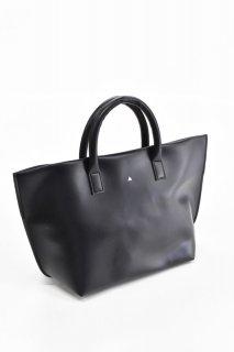 COET / NEW YURI BAG - BLACK