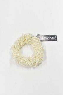 designsix / SARA BRACELET / PEARL