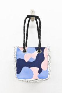 Tricote / SQUARE BAG