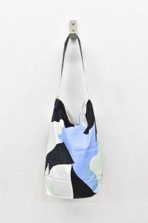 Tricote / PUZZLE TOTE BAG