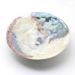 平茶碗 B|神谷麻穂
