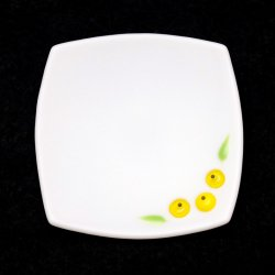 小皿 A|杉原倫子