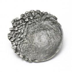 三寸皿|河野太郎