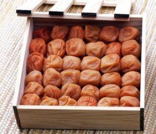 【送料無料】木箱入り 1.2kg入