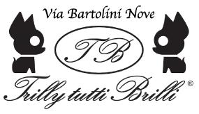 ミラノ・ドッグスタイル|ヴィア バルトリーニ ノーヴェ|イタリア・ミラノ直輸入のドッグファッション専門店