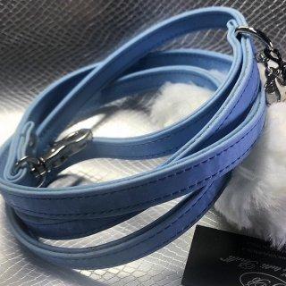 LIONE  プレーン26 LIGHT BLUE   G 12mm