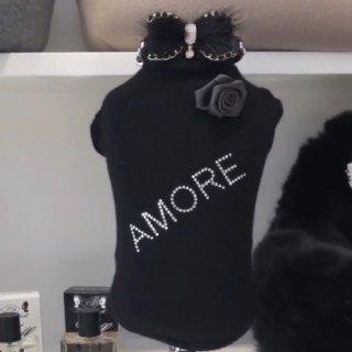AIMEE BLACK