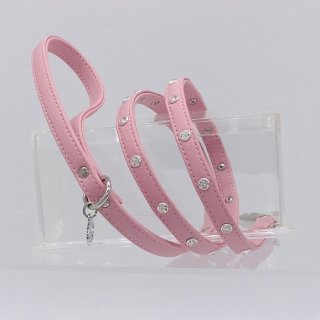 <img class='new_mark_img1' src='https://img.shop-pro.jp/img/new/icons52.gif' style='border:none;display:inline;margin:0px;padding:0px;width:auto;' />LIONE+Rhinestone08 PINK G 12mm
