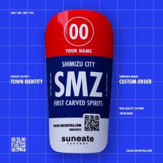 CUSTOM ORDER[SHIMIZU CITY]