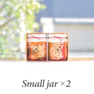 徳島ぴクルス(小瓶)×2本ギフト