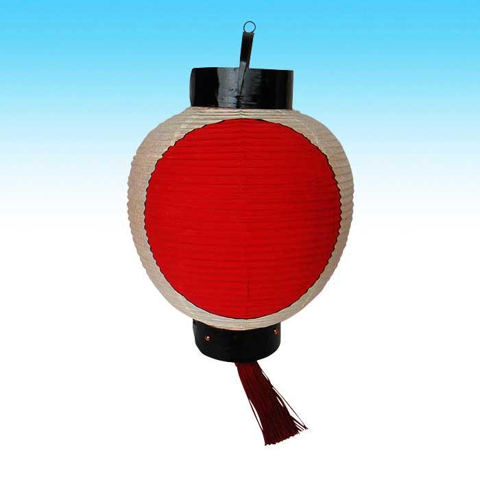 ◆和紙製・オーダーメード 10号丸 丸型 ※防水加工済み