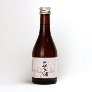 庄助の酒【特別純米酒】