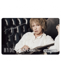 <img class='new_mark_img1' src='https://img.shop-pro.jp/img/new/icons47.gif' style='border:none;display:inline;margin:0px;padding:0px;width:auto;' />HYDE_premium_1