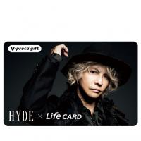 HYDE_9