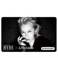 HYDE_10