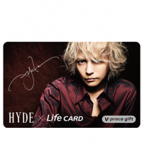 <img class='new_mark_img1' src='https://img.shop-pro.jp/img/new/icons8.gif' style='border:none;display:inline;margin:0px;padding:0px;width:auto;' />HYDE_premium_2