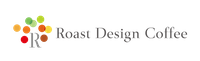 Roast Design Coffee Web Shop