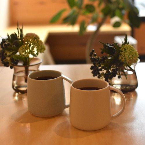 【ネコポス】シングルオリジンコーヒー300g×2種セット