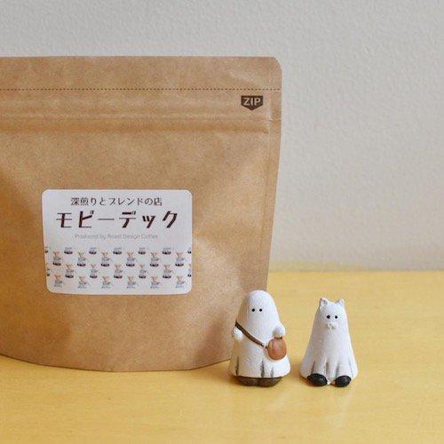モビーデックブレンド 100g 2種セット 【Web Shop先行販売】