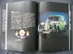 BMW Faszination−その魅力