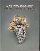 アール・デコ・ジュエリー−宝飾デザインの鬼才シャルル・ジャコーと輝ける時代展