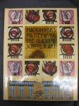 マッキントッシュの傑作 グラスゴー美術学校(英文) MACKINTOSH'S MASTERWORK  THE GLASGOW SCHOOL OF ART