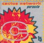 cactus network parasite 15