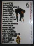 版画芸術の饗宴−ケネス・タイラーと巨匠たち:1963-1992