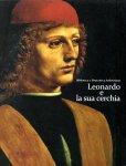 アンブロジアーナ図書館・絵画館所蔵 レオナルド・ダ・ヴィンチ展−天才の肖像