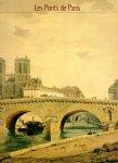 セーヌに架かる橋 パリの街並を彩る37の橋の物語