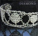 煌きのダイヤモンド−ヨーロッパの宝飾400年展