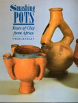 Smashing POTS  Feats of Clay from Africa