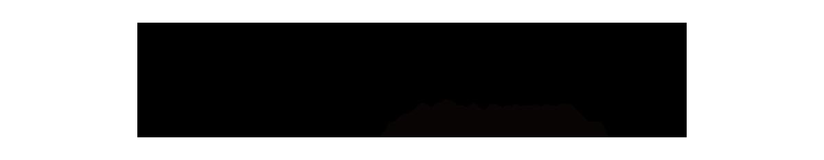 白米・玄米・無洗米玄米の通販サイト|スマートアグリフード(スマ直)